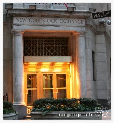 Options trading school new york